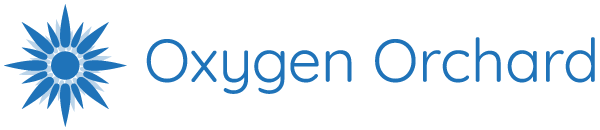 Oxygen Orchard Logo